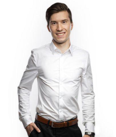 Viktor Salwasser