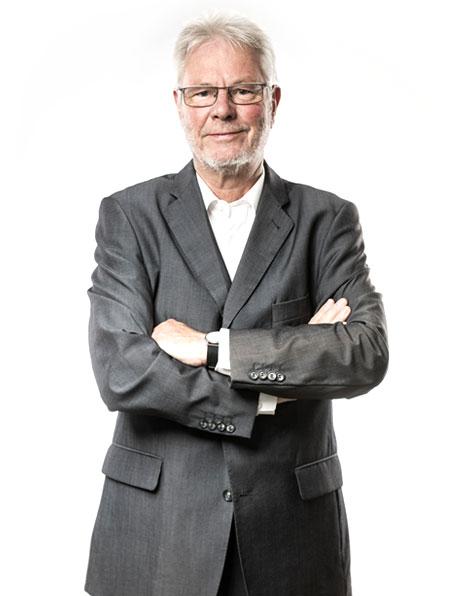 Rechtsanwalt Michael Kugler